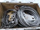КрАЗ  КС-4562, 4561 1990 года за 360 000 тг. в Костанай – фото 4