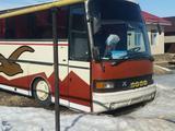 Setra  215 1989 года за 2 500 000 тг. в Кызылорда – фото 5