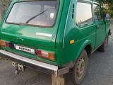 ВАЗ (Lada) 2121 Нива 1978 года за 430 000 тг. в Петропавловск – фото 3