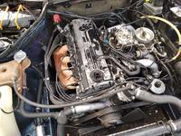 Двиготель м 102 за 200 000 тг. в Караганда