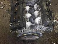 Двигатель VQ35 за 1 555 тг. в Алматы