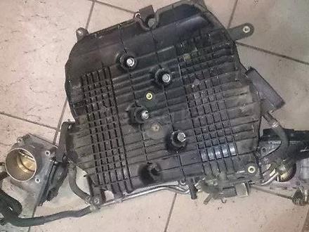 Двигатель VQ35 за 1 555 тг. в Алматы – фото 2