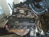 Привозной Мотор каропка за 350 000 тг. в Алматы