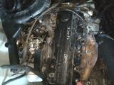 Привозной Мотор каропка за 350 000 тг. в Алматы – фото 2