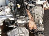 Привозной Мотор каропка за 350 000 тг. в Алматы – фото 4