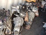 Привозной Мотор каропка за 350 000 тг. в Алматы – фото 5