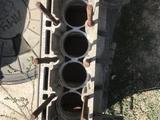 Блок двигателя УМЗ 412 за 40 000 тг. в Актобе