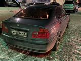 BMW 328 1998 года за 3 700 000 тг. в Нур-Султан (Астана) – фото 3