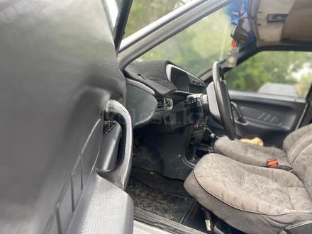 ВАЗ (Lada) 2115 (седан) 2003 года за 650 000 тг. в Караганда – фото 7