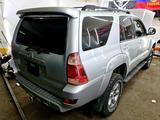 Toyota 4Runner 2003 года за 7 100 000 тг. в Алматы – фото 3