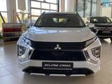 Mitsubishi Eclipse Cross Intense 2WD 2021 года за 16 856 200 тг. в Уральск