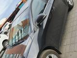 Chevrolet Cruze 2014 года за 3 200 000 тг. в Актобе – фото 2