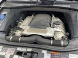 Главный тормозной цилиндр с вакуумом за 40 000 тг. в Шымкент – фото 2