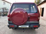 Opel Monterey 1998 года за 2 800 000 тг. в Усть-Каменогорск – фото 5