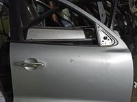 Дверь передняя левая и правая Санта фе 2 за 70 000 тг. в Караганда