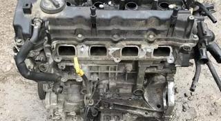ДВС g4kd 2.0 Kia Hyundai за 600 000 тг. в Караганда