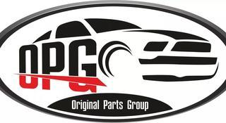 Original Parts Group в Атырау