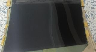 Задний правый коротыш стекло Е38 за 10 000 тг. в Алматы