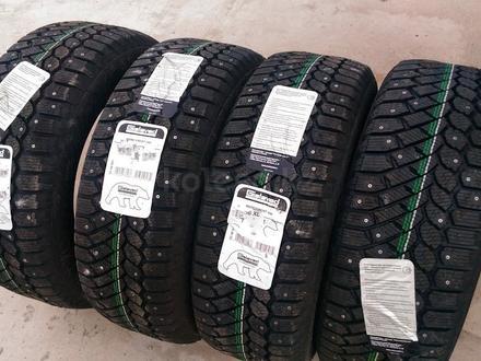 Зимние новые шины Gislaved/NORD* FROST 200 за 195 000 тг. в Алматы