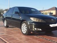 Toyota Camry 2001 года за 4 500 000 тг. в Кызылорда