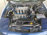 Ford Probe 1993 года за 1 500 000 тг. в Алматы – фото 5