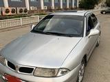 Mitsubishi Carisma 1995 года за 1 500 000 тг. в Жезказган – фото 3