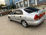 Mitsubishi Carisma 1995 года за 1 500 000 тг. в Жезказган – фото 4