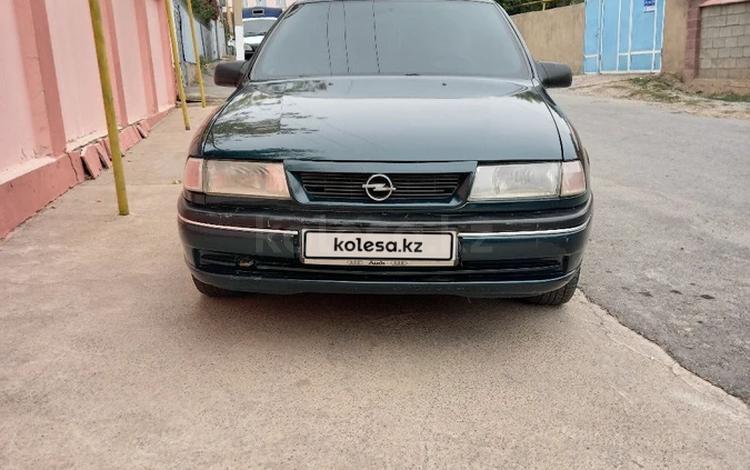 Opel Vectra 1994 года за 930 000 тг. в Шымкент
