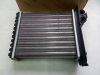 Радиатор отопителя (печка) на Volvo 850 за 8 000 тг. в Алматы