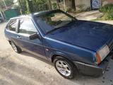 ВАЗ (Lada) 2108 (хэтчбек) 1993 года за 700 000 тг. в Алматы – фото 2