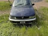 Mitsubishi Chariot 1995 года за 1 600 000 тг. в Караганда