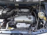 Mitsubishi Chariot 1995 года за 1 600 000 тг. в Караганда – фото 5