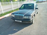 Mercedes-Benz 190 1991 года за 900 000 тг. в Нур-Султан (Астана)