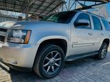 Chevrolet Tahoe 2011 года за 7 700 000 тг. в Алматы