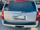 Chevrolet Tahoe 2011 года за 7 700 000 тг. в Алматы – фото 5