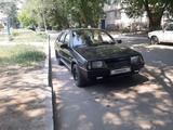 ВАЗ (Lada) 21099 (седан) 1999 года за 700 000 тг. в Караганда