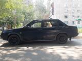 ВАЗ (Lada) 21099 (седан) 1999 года за 700 000 тг. в Караганда – фото 5