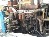Двигатель дт-75 в Усть-Каменогорск