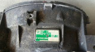 Коробка автомат за 111 111 тг. в Актобе