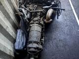 Субару Легаси двигатель за 310 000 тг. в Алматы – фото 4
