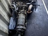 Субару Легаси двигатель за 310 000 тг. в Алматы – фото 5