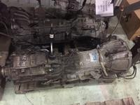 Коробка АКПП Toyota land cruiser prado120! в Алматы