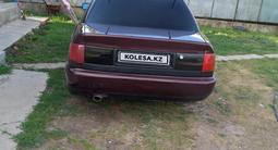 Audi 100 1992 года за 1 450 000 тг. в Алматы – фото 3