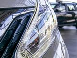 Nissan Murano 2021 года за 20 179 000 тг. в Петропавловск – фото 2