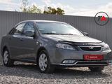 Daewoo Gentra 2014 года за 3 250 000 тг. в Шымкент