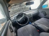 ВАЗ (Lada) 2112 (хэтчбек) 2002 года за 230 000 тг. в Актау – фото 4