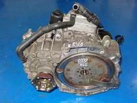 Контрактная АКПП Volkswagen BLG, п/п, (№ 575к) за 180 000 тг. в Караганда