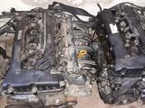 Двигатель g4ka l4ka за 100 000 тг. в Алматы