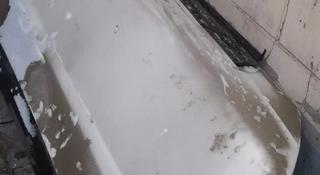 Багажник на 210 мерс за 20 000 тг. в Алматы