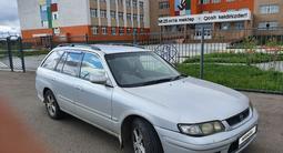 Mazda Capella 1998 года за 1 450 000 тг. в Петропавловск – фото 3